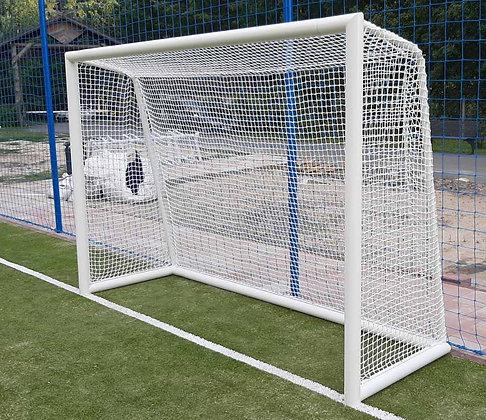 Ворота для мини футбола 3х2 м. (трансформер)