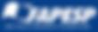 logo-fapesp-sponsors-azul.png