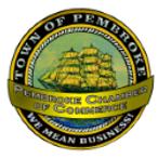 2017-logo-125.png