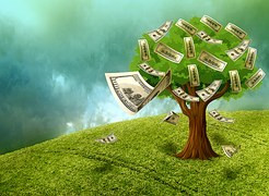 הוצאות מוכרות לעצמאיים ואפילו לשכירים