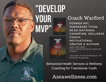 Coach Warford Info Card (2).jpg