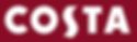 Costa_Coffee_logo_wordmark-Custom.png