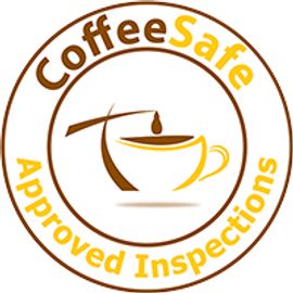 coffee-safe-large.png