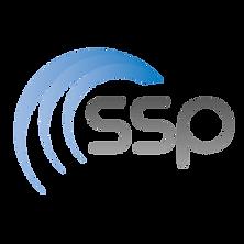 SSP.png