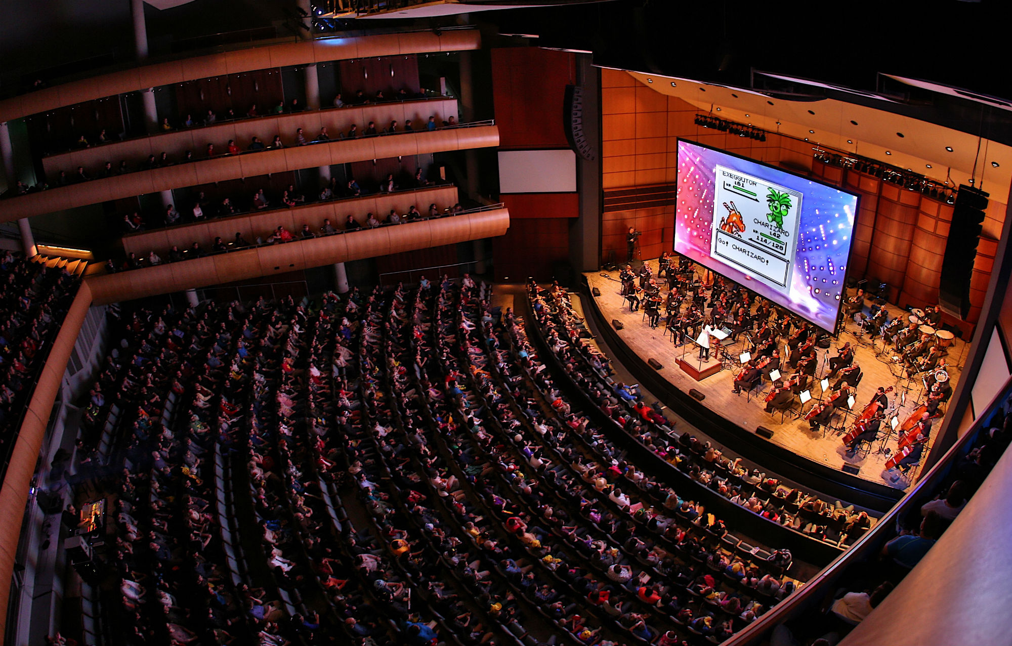pokemon_symphonic_evolutions