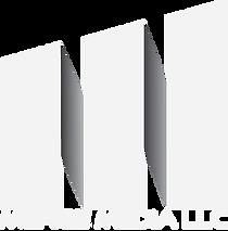 Merge Media White 2019.png