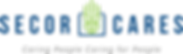 Secor-Cares-Logo.png