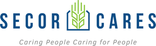 Secor-Cares-Logo.png