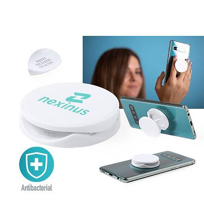 Antibacterial Holder Kumol