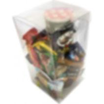 cc087h - PVC Box Pringles-500x500.jpg