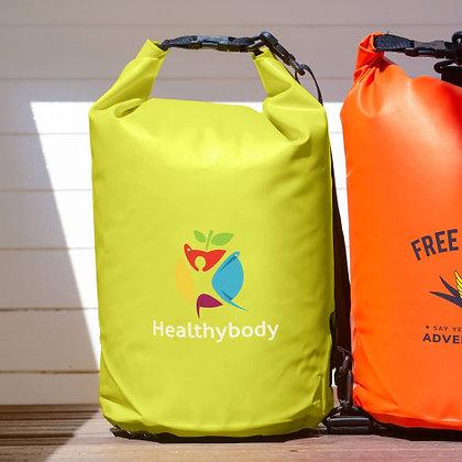 5L & 10L Dry Bags