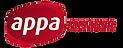 appa_logo.png