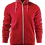 Thumbnail: Jogger Full Zip