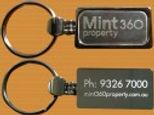 Mint360_KeyRing-127x95.jpg