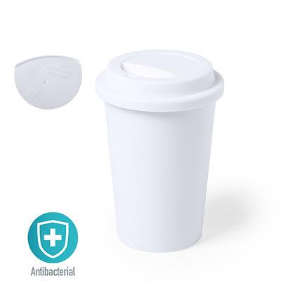 Antibacterial Cup Kotion