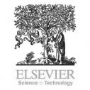 Elsevier Promotional Products