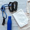 CP6 Home Gym Pack COVER.jpg