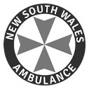 NSW Ambulance Promotional Products