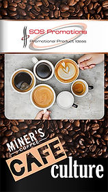 CafeCulture.jpg