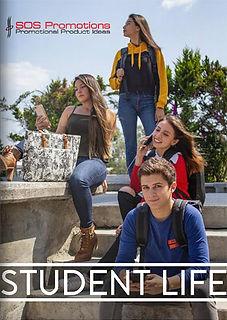 StudentLife.jpg