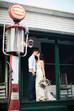 Virginia Farm wedding July 1