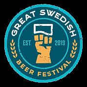 Great Swedish Logo-01.png