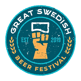 Great Swedish Logo-01.png