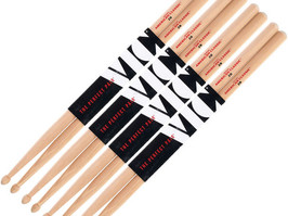 Vic Firth Stockar 140:- / par