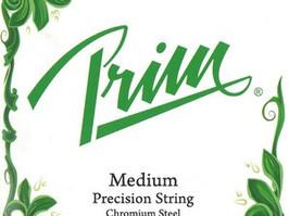 Prim Violin - 449 kr / set
