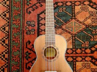 Santana 35C  699:-