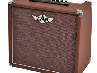 ZAR A-40R - 2295 kr