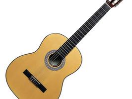 Santana B8 1495:-