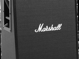 Marshall Code212