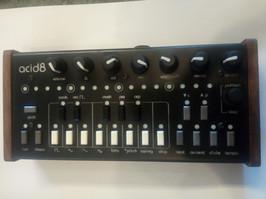 Acid8 mk I 1195:-
