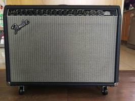 Fender Ultra Chorus 3495:-