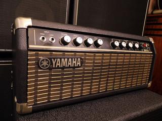Yamaha B100II  2295:-