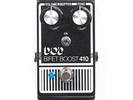 DOD Bifet Boost 410 - 795 kr