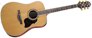 Crafter D7N  3995:-