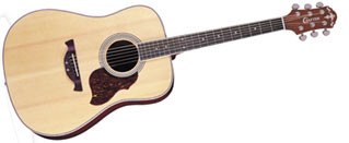 Crafter D6N 3495:-