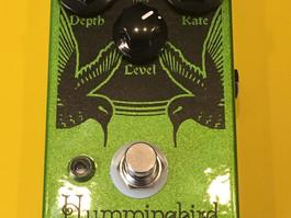 EQD Hummingbird  995:-
