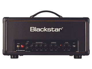 Blackstar HT20 Studio  2495:-