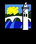 483px-Logo_Saint-Jean-du-Gard.svg.png