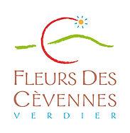 fleursdescevennes-logo-couleur.jpg