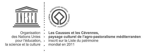 Emblème-CC-UNESCO.jpg