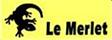 logo Le Merlet.png