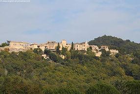01-village-perche-cornillon.jpg