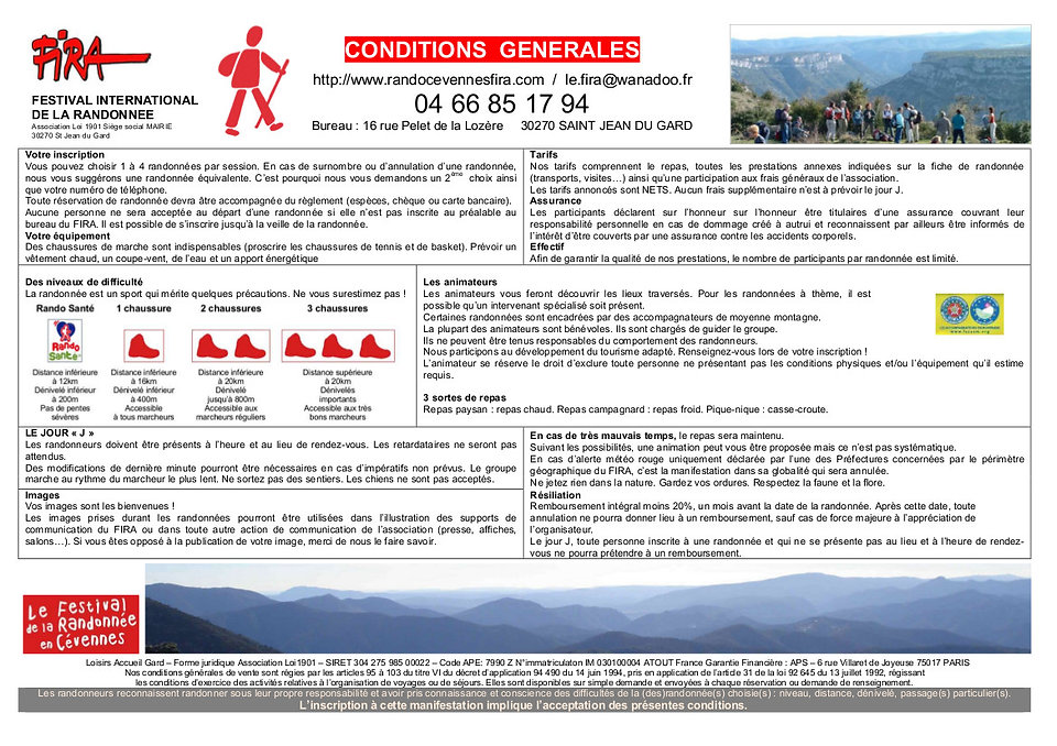conditions-generales-aout2019.jpg