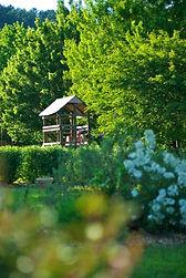 _copie-0_photo_serres_jardin_mille_fleur