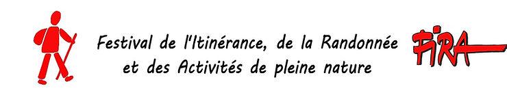 Bandeau FIRA (1).jpg