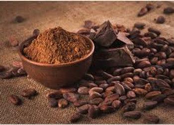 Cocoa powder Natural 100g
